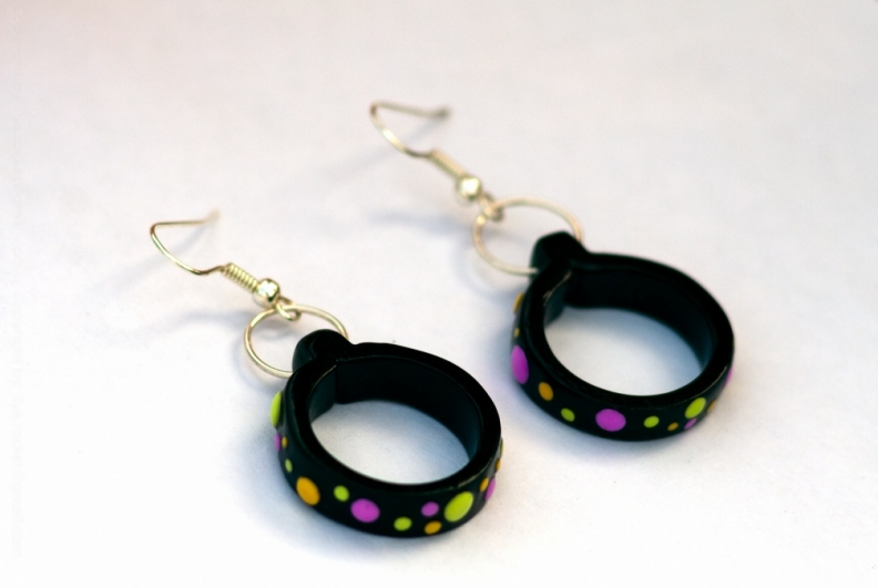 Colour Bubbles Earrings.jpg