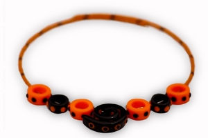 Orange_black1_Necklace.jpg
