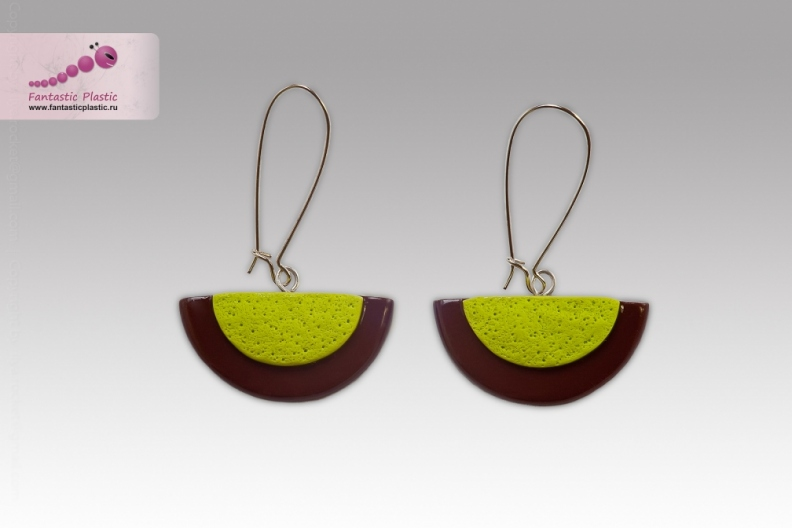 Mohito-earrings.jpg